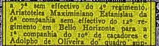 Correio_da_Manha_16_09_1927_aristoteles_transf_rec